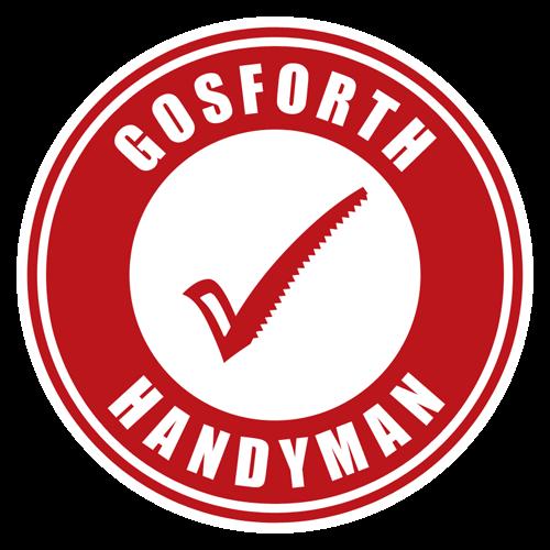 Gosforth Handyman Member Zone
